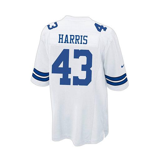 Cliff Harris Nike Game Replica Jersey