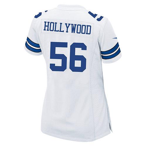 Hollywood Henderson Ladies Nike Game Replica Jersey