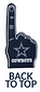 Cowboys Foam Finger Page Up.png