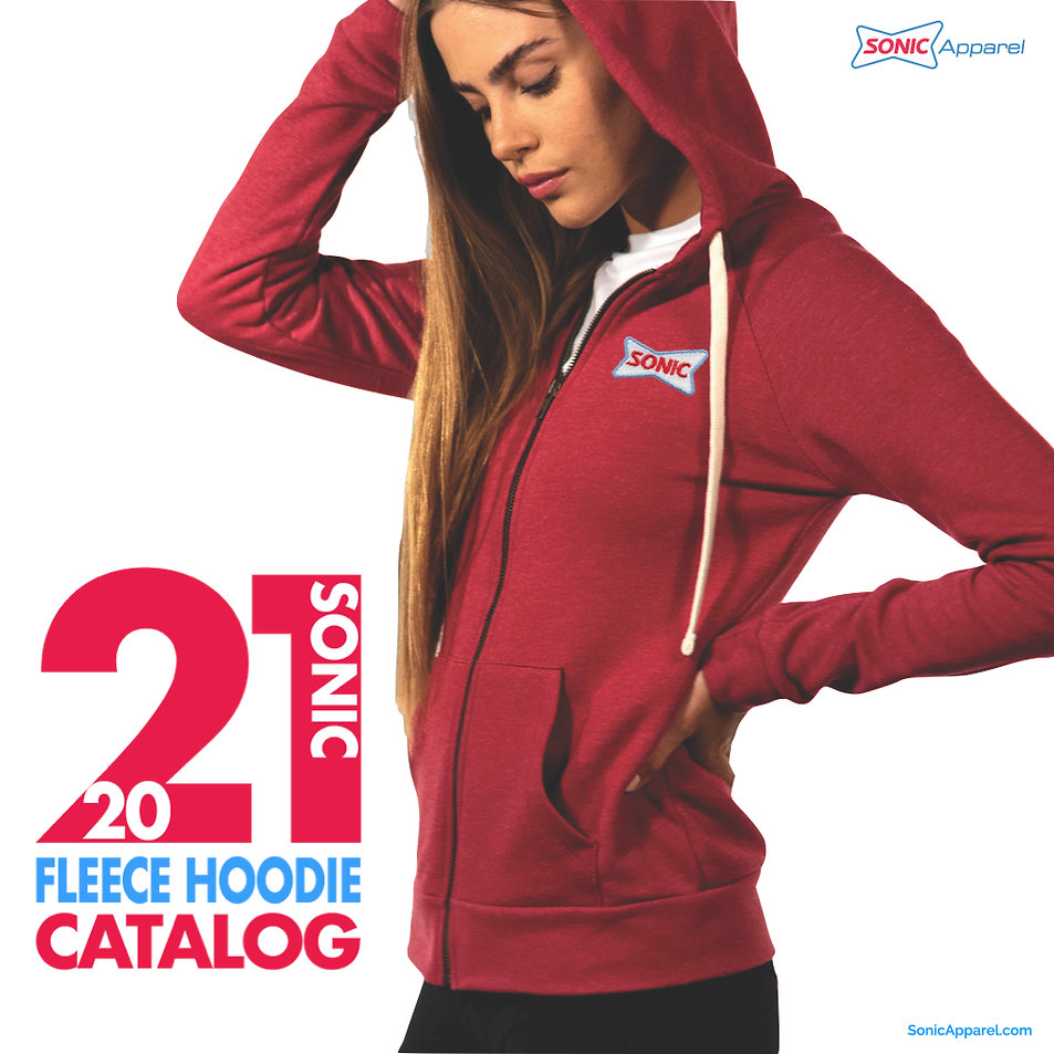 2021 FLEECE HOODIE CATALOG COVER.001.jpeg