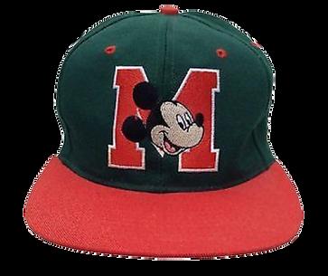 Mickey M Cap TT.001.png