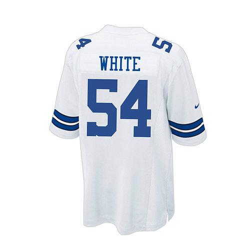 Randy White Nike Game Replica Jersey