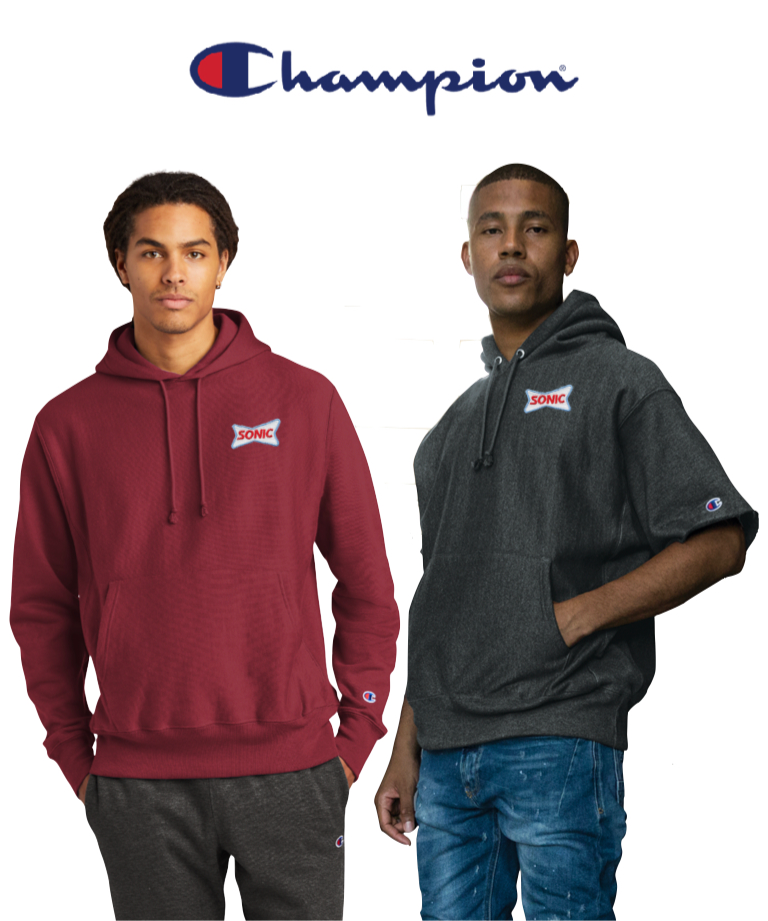 CHAMPION%20OUTERWEAR%20HEADER_edited.png