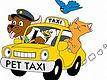 pet taxi.jpg