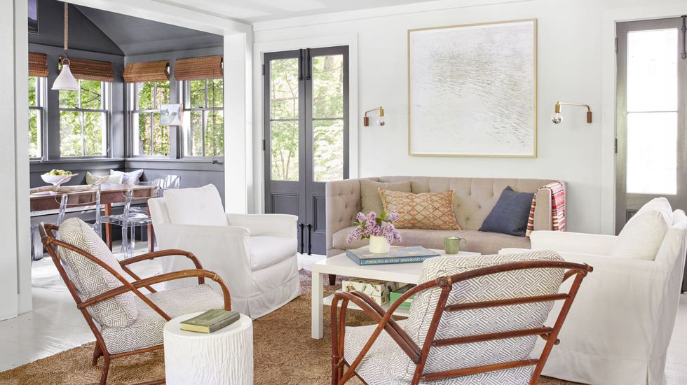 gallery-perfect-fit-living-room-0916-1