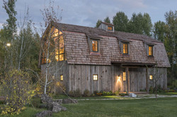 gallery-1485210999-wyoming-barn-inspired-guest-house-front