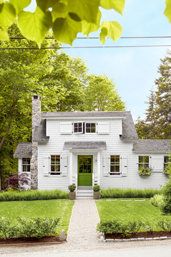 perfect-fit-house-0916