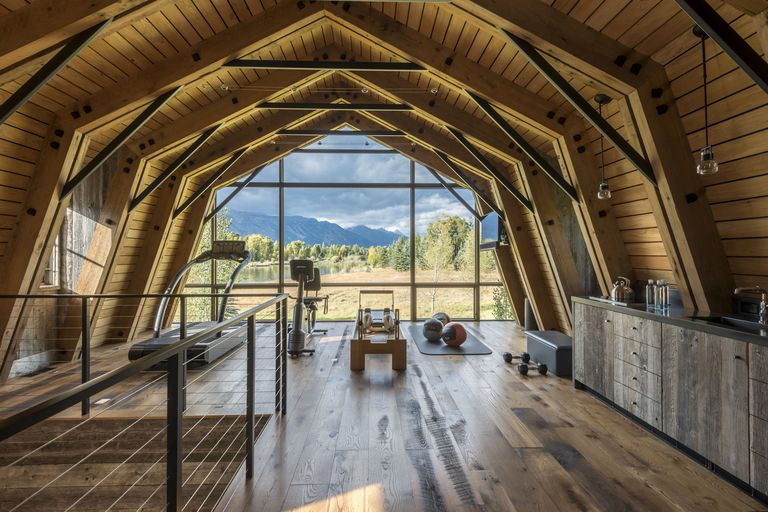 gallery-1485211464-wyoming-barn-inspired-guest-house-interior-window-view