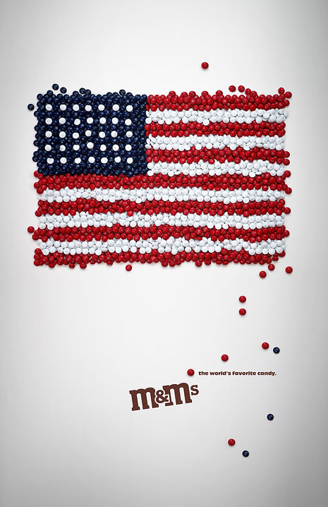 the US.jpg