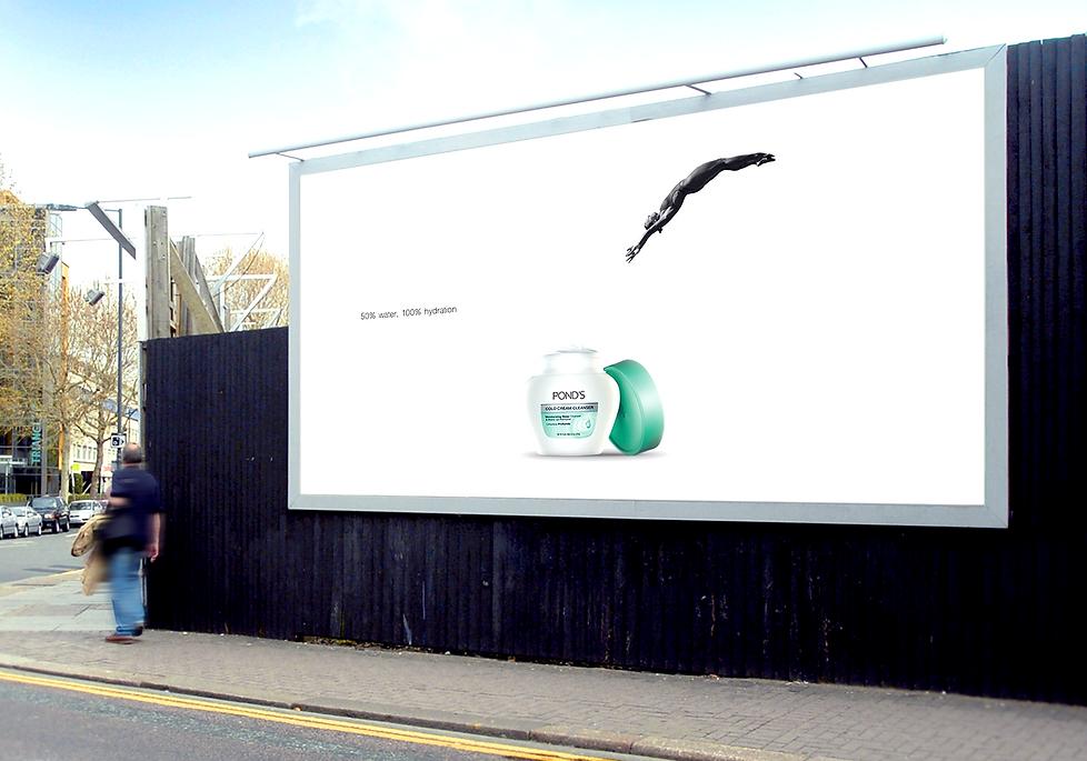 Pond's Billboard (Horizontal 1).png