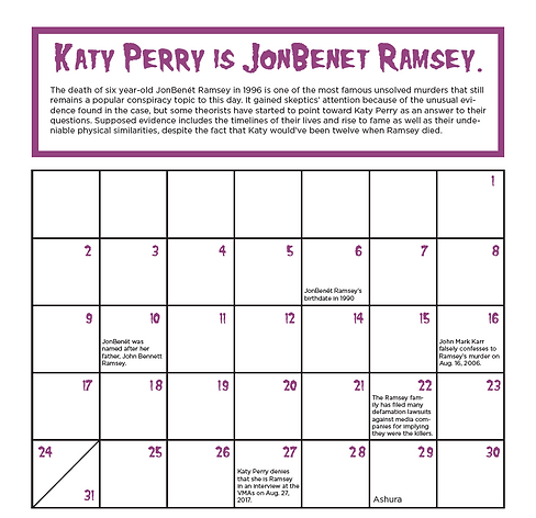 Katy dates.png