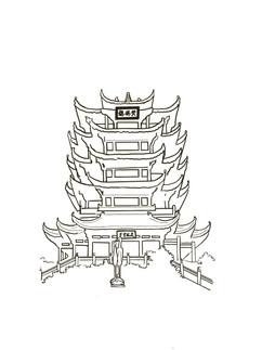 crane temple.jpg
