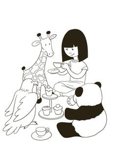 1-tea party .jpg