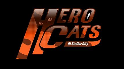 HeroCats-Logo-Main.png