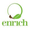 Enrich logo.png