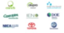 previous sponsors.png