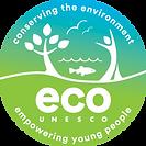 Eco UNESCO logo CMYK_Badge.png