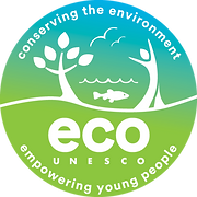 Eco UNESCO logo CMYK_Badge.png