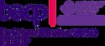 BACP Logo - 384149 transparent.png