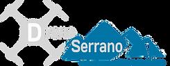 Drone Serrano.png