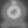 webcam-512.png