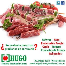 hugoEnero.jpg