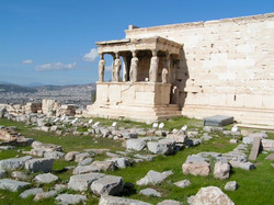 erechthion-acropolis.jpg