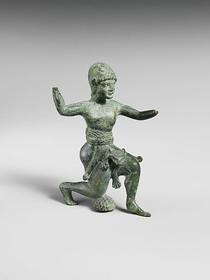 MET Heracles.jpg