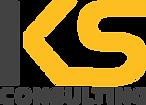 ks_c.png
