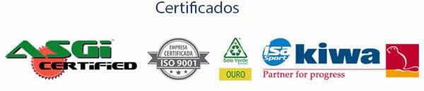 grama-sintetica-selos-certificados-1.jpg