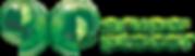 Grama-Sintetica- grama sintetica