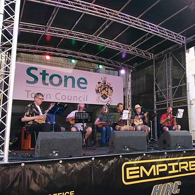 Stone Music Festival.jpg