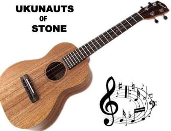 Ukunauts of Stone.jpg