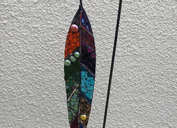 Hanging Light Dancer