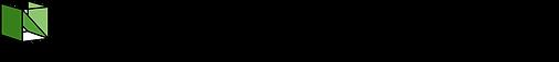 ナカチグループロゴ.png