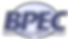 BPECロゴ.png