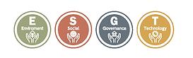 ESGロゴ.png