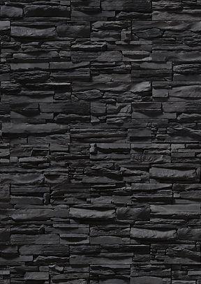stone_texture947.jpg