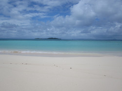 Mam-on Island