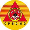 LOGO CPBCMG.png