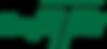 Logo Engetraf.png