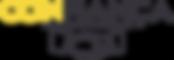 logo_confiança_png.png