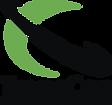 Transcon logo completa.png