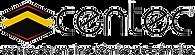 logo_centec-2.png