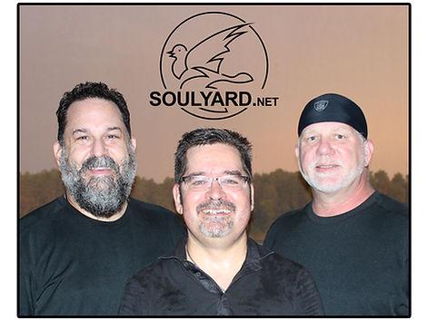 Soulyard-Promo-01.jpg