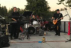 band at beef's 10-13-18.jpg