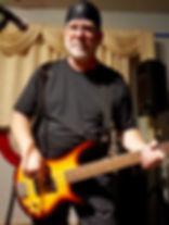 Tampa's Arlington Road Band, www.tampasarlingtonroadband.com, http://tampasarlingtonroadband.com