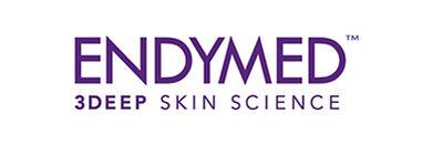 ENDYMED logo_tagline CMYK_preview.jpg