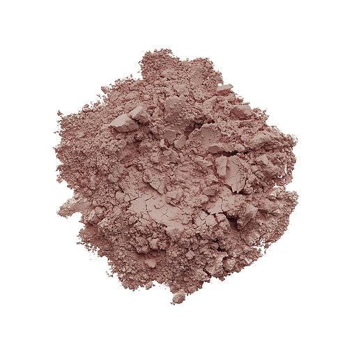 Mineral Blush Puff Pot