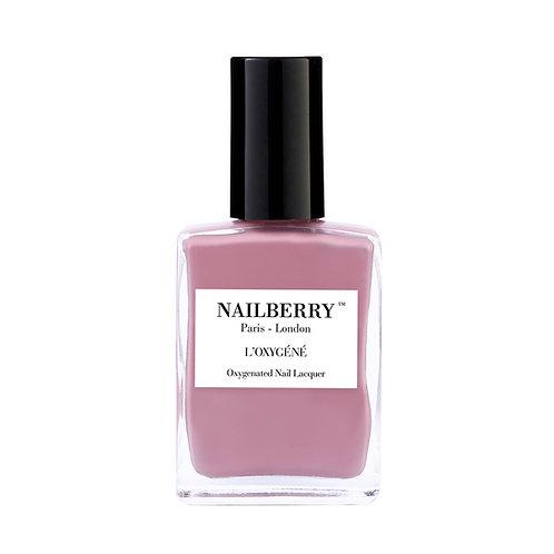 Nailberry Love Me Tender